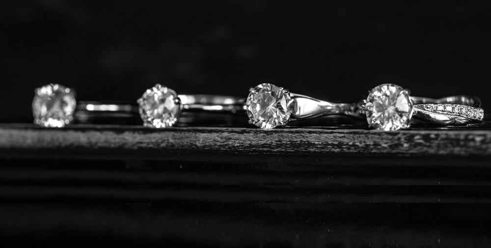 Diamond-ring-collection-to-choose