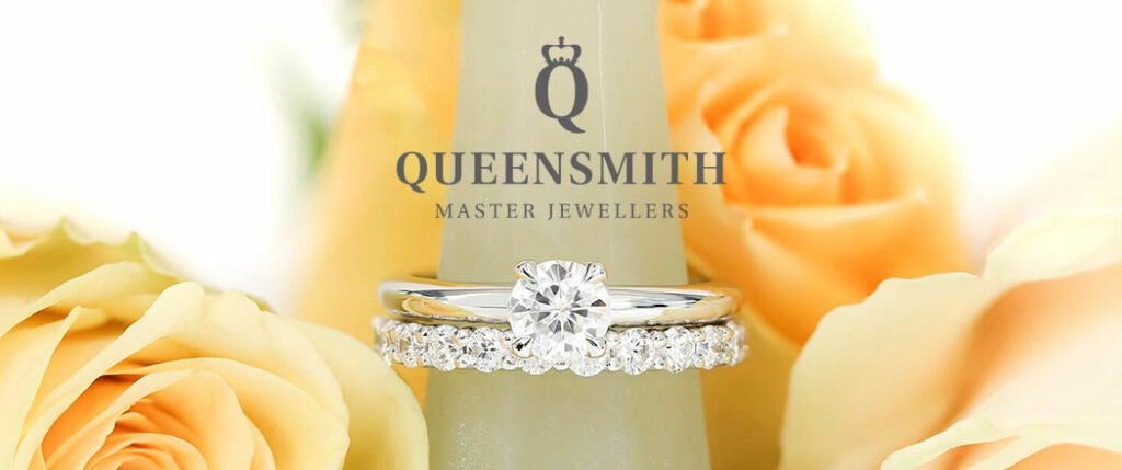 Queensmith Master Jewellers
