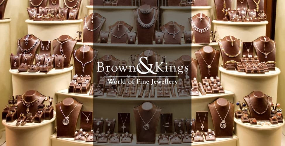 Brown-and-Kings-banner